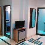 Foto de Estrela Do Mar Beach Resort
