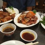 Foto de Good Fortune Roast Duck House