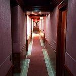 Foto de Hotel Madison