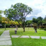 Taman Sari Bali Resort & Spa Foto
