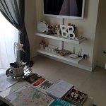 Photo of Bed and Breakfast Tre Civette Sul Como