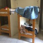 Foto de New Generation Hostel Chic Navigli