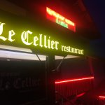 Photo of Le Cellier