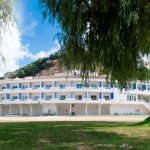 Photo de IBB Blue Hotel - Paradis Blau