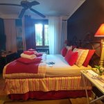 Photo of Bed and Breakfast Binot