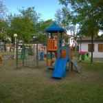 Photo of Camping Ancora