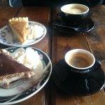 Foto de Stofan Cafe