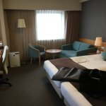 Photo of Richmond Hotel Obihiro-ekimae