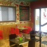 Photo of Equilicua Pizzeria