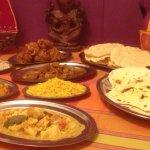 Curry & Cie