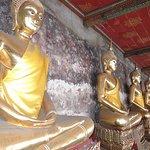 Foto de Wat Suthat