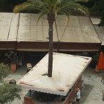 Foto di Hotel El Andalous