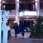 Photo de Hotel Baby