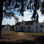 Cuyler Manor Farm Museum