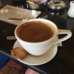 Foto de Cafe Inn