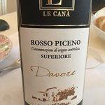 Photo of Il Desco