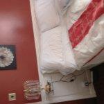 Lanayr Hotel Foto