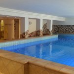 Hotel Serles Foto