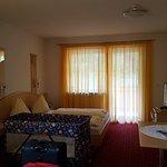 Gasthof Hotel Sonne Foto