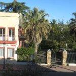 Photo of Hotel Rural Soterrana