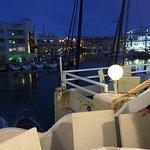 Photo de Toro Puerto Marina