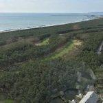 Sheraton Grande Ocean Resort Foto