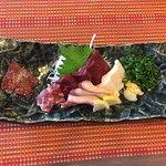 樂活熊本自然溫泉超級酒店照片