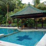 Photo of Agung Raka Resort & Villas