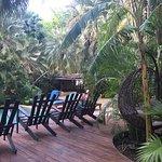 Photo of Hotel Pasatiempo