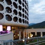 Photo of Seepark Hotel