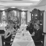 Pod Lososiem Restaurant Foto