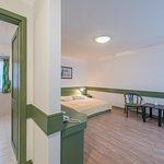 Photo of Abbazia Club Hotel
