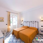 Photo de Hotel Bougainville Lipari