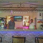 Kapmar Hotel Foto