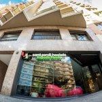 Photo of Sant Jordi Hostel Sagrada Familia