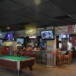 Photo of Hog Heaven Sports Bar & Grill
