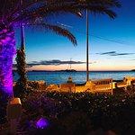 Photo de Apartamentos Costa Mar