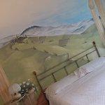 Photo of Podere Bellaria