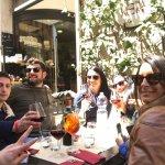 Photo of Bar Enoteca Piazza delle Erbe