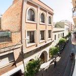 Photo of Sant Jordi Gracia Hostel