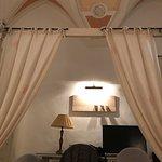 Photo of Palazzo Mosco Inn