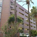 Hotel Ritual Torremolinos Photo
