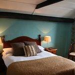 Photo de Castle Lodge Hotel