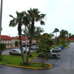 Photo of Fairway Inn Florida City