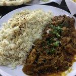 Proper curry