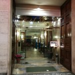 Photo of Hotel Roma e Rocca Cavour