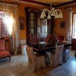 A Casa di Rosy B&B Foto