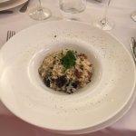 Foto de Claustro de San Antonio El Real Restaurant