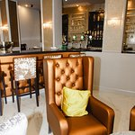 The Limewood Suite