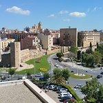 Photo of Husa Imperial Tarraco